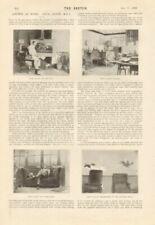 Cecil Aldin Modern (1900-79) Date of Creation Art Prints