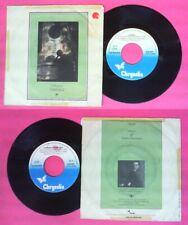 "LP 45 7"" ULTRAVOX ViennaPassing strangers 1981 italy CHRYSALIS 309 no cd mc dvd"