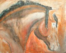 Impressionism Animation Art Paintings