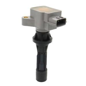 Ignition Coil  Original Engine Management  50223
