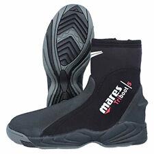 Mares 5 mm Trilastic Dive Boots