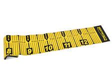 SPRO Ruler 130cm Maßband