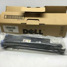 DELL 5130cdn/C5765dn WASTE TONER BOX