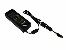 LI SHIN Model lse0110a20120 AC Adapter 20V DC 6.0A 4-Pin 20