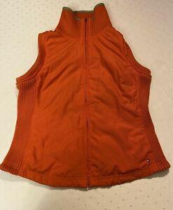 Tommy Hilfiger women's vest size M
