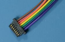 7 pin expansion cable