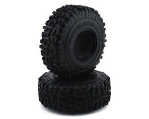 "JConcepts Landmines 1.9"" All Terrain Crawler Tires (2)"