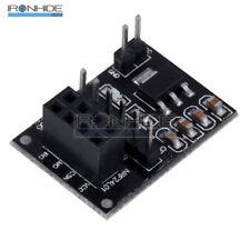 2PCS Socket Adapter Plate Board For NRF24L01+ Wireless Transceive module