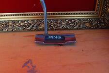 Ping Anser 5ks putter