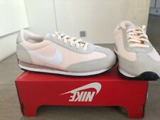 WOMENS NIKE OCEANIA TEXTILE UK SIZE 5.5 BRAND NEW AUTHENTIC