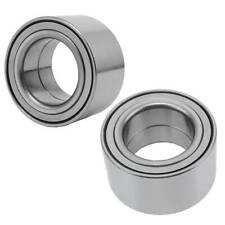 BAPMIC 2x Wheel Bearings for Mercedes W164 W251 X164 R300 R350 R500 A1649810406