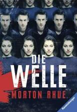 Die Welle (1997, Taschenbuch)