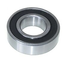 Yamaha Golf Cart Wheel Bearing G1-G9 1978 to 1994 and Up