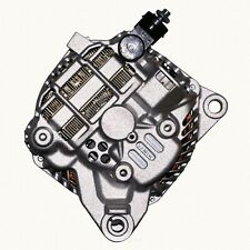 Alternator ACDelco Pro 334-2568 Reman