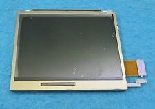 PANTALLA INFERIOR DSI NINTENDO NDSI LCD DISPLAY FLEX NUEVA