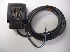 "Cricket-S Ultrasonic Sensor by SensComp.   6"" to 20' Range"