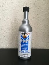 Nano Pro MT High-Performance Coolant