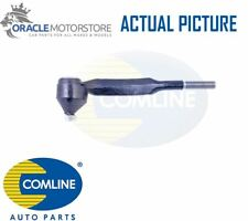 NEW COMLINE FRONT LEFT TRACK ROD END RACK END GENUINE OE QUALITY CTR1068