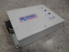 USED Carrier 32GA400504-2 Oil-Sense2 Oil Quality Alert Unit