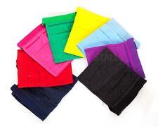 More details for  denim market 4 pocket trader money belt bag pouch apron black navy colours