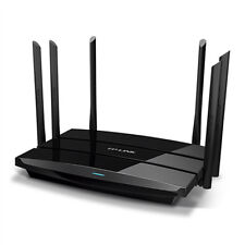 TP-Link 1792 Mbps Wireless Router (TL-WDR7500) Wi-Fi 802.11ac Dual Band Repeater