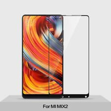 Screen Protector Protective Xiaomi Mi Mix 2 Glass Full Cover Tempered Glass 5.99