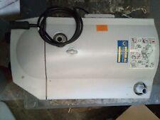POMPA GVE370 CT375 Numatic Pompa Blu George aspirapolvere CEME E512