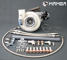 MAMBA GTX Billet Turbo FIT Mitsubishi EVO 1~3 DSM Eclipse TD06SL2-GT3076 450P