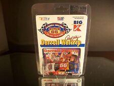 Rare Darrell Waltrip #66 Big K-Mart Route 66 Victory Tour 2000 Ford Taurus