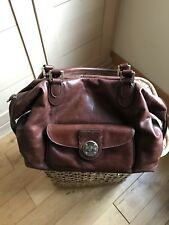 Dkny Bag Leather