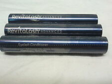 REVITALASH ADVANCED EYELASH CONDITIONER (3) 1.0 ml  = 3.0ml + FREE GIFT SEALED