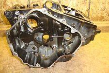 2007 Kawasaki Ninja EX250 EX 250 EX250F Engine Case Casing Crank Block Motor I12