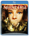 Silent Hill [New Blu-ray] Ac-3/Dolby Digital, Dolby, Subtitled, Widescreen