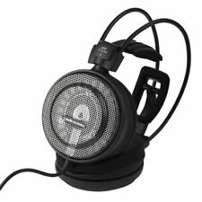 audio-technica Air Dynamic Series Open-Type Headphone ATH-AD700X New