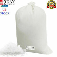 Bulk Goose Down Filling 80/20 Natural White Down Feather Fill Stuffing Comforter