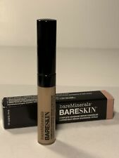 BareMinerals Bareskin Complete Coverage Serum Concealer MEDIUM - Size 0.20 Oz.