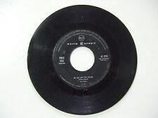 The Flippers-Un Cha Cha Per Teresa/Baila El Merengue-45 Giri ITALIA1961 NO COVER