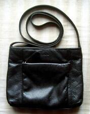 Picard Schultertaschen mit Außentasche (n) einem Träger
