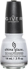 China Glaze The Outer Edge - .5oz - 82284