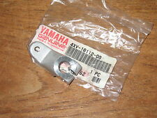 YAMAHA R1 YZFR1 1998 SHIFT ROD FRONT ARM NEW OEM SHIFTER KNUCKLE 4XV-18112-00-00