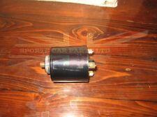 New Turn Signal Indicator Switch MGA XK140-150 MG TD 162-400