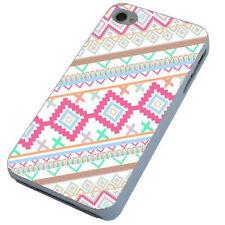 Carcasas Para HTC One M8 estampado para teléfonos móviles y PDAs