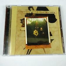Sixpence None the Richer CD Sixpence None the Richer