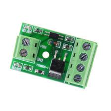 3-20V Mosfet MOS Transistor Trigger Switch Driver Board PWM Control Module CH