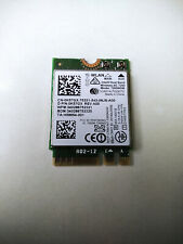 Dell Latitude 3340 3350 E5450 E5550 E7250 E7450 WiFi Wireless Card K57GX 0K57GX