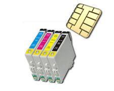 Cartuchos de impresora 20x para Epson Stylus dx3800 dx3850 dx4200 DX 4250 dx4850 dx4800
