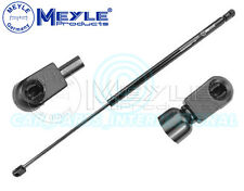 Meyle Germany 1x Tailgate Strut / Bootlid Boot Gas Spring Part No 40-40 910 0006