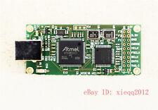 Italy original Amanero Usb Iis combo384 module Usb to Iis Adapter Dsd512 Pcm384K