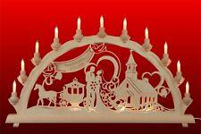 EXCLUSIV Lichterbogen Motiv Hochzeit mit Namen und Tag der Eheschließung , groß