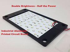 LED Backlight Kit for Allen Bradley Panelview 600 2711-NL3 1-yr warranty